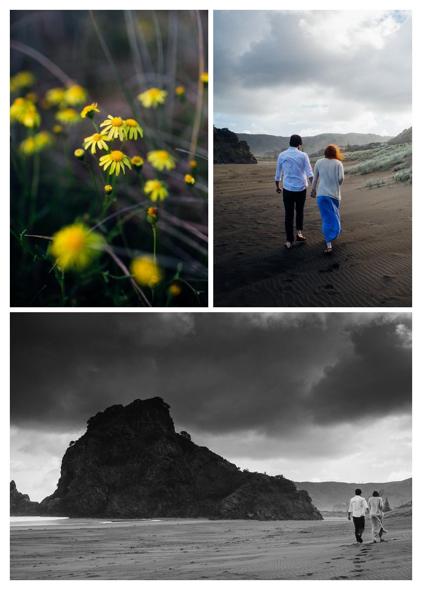 piha-auckland-honeymoon-couple_0018.jpg