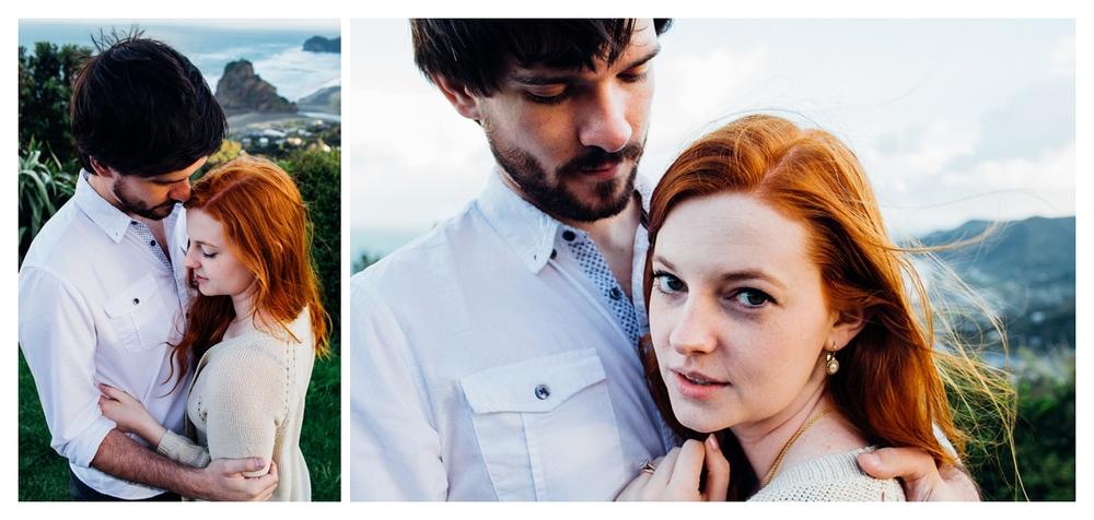 piha-auckland-honeymoon-couple_0005.jpg