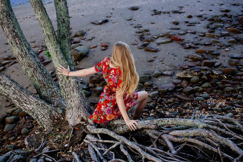 Ellen Richardson - Portrait - Wanderer-4.jpg