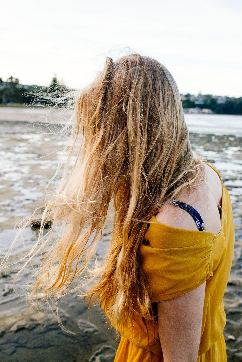 Ellen Richardson - Portrait - Wanderer-17.jpg