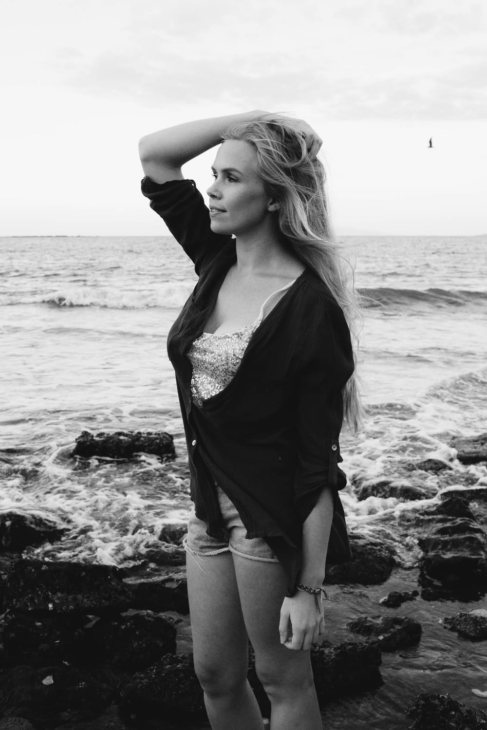 Ellen Richardson - Portrait - Wanderer-22.jpg