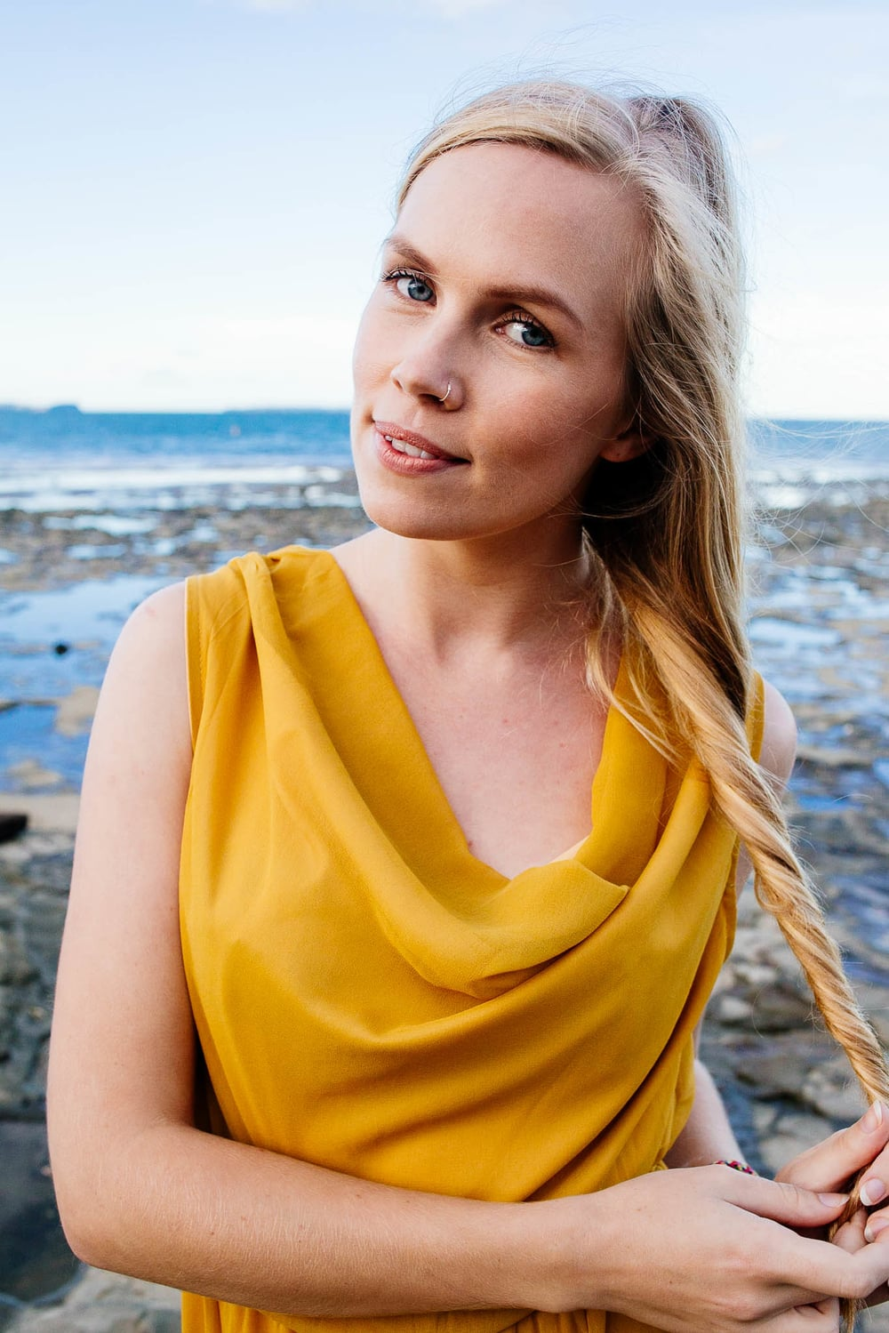 Ellen Richardson - Portrait - Wanderer-10.jpg