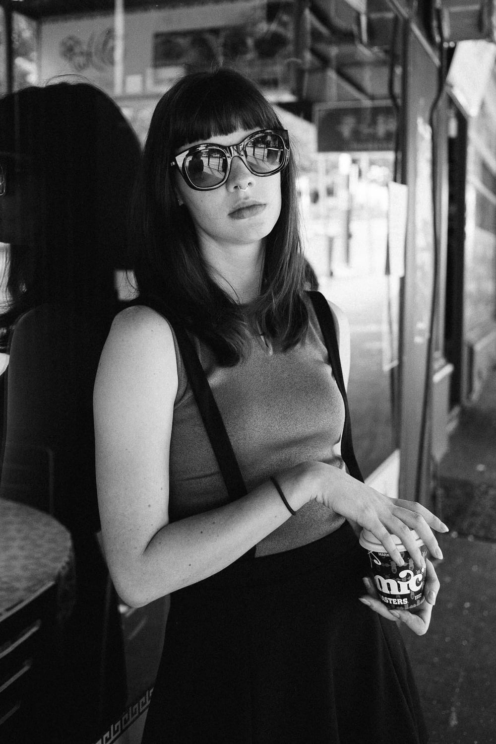 Ellen Richardson - Fashion - Day of the Dead-12.jpg