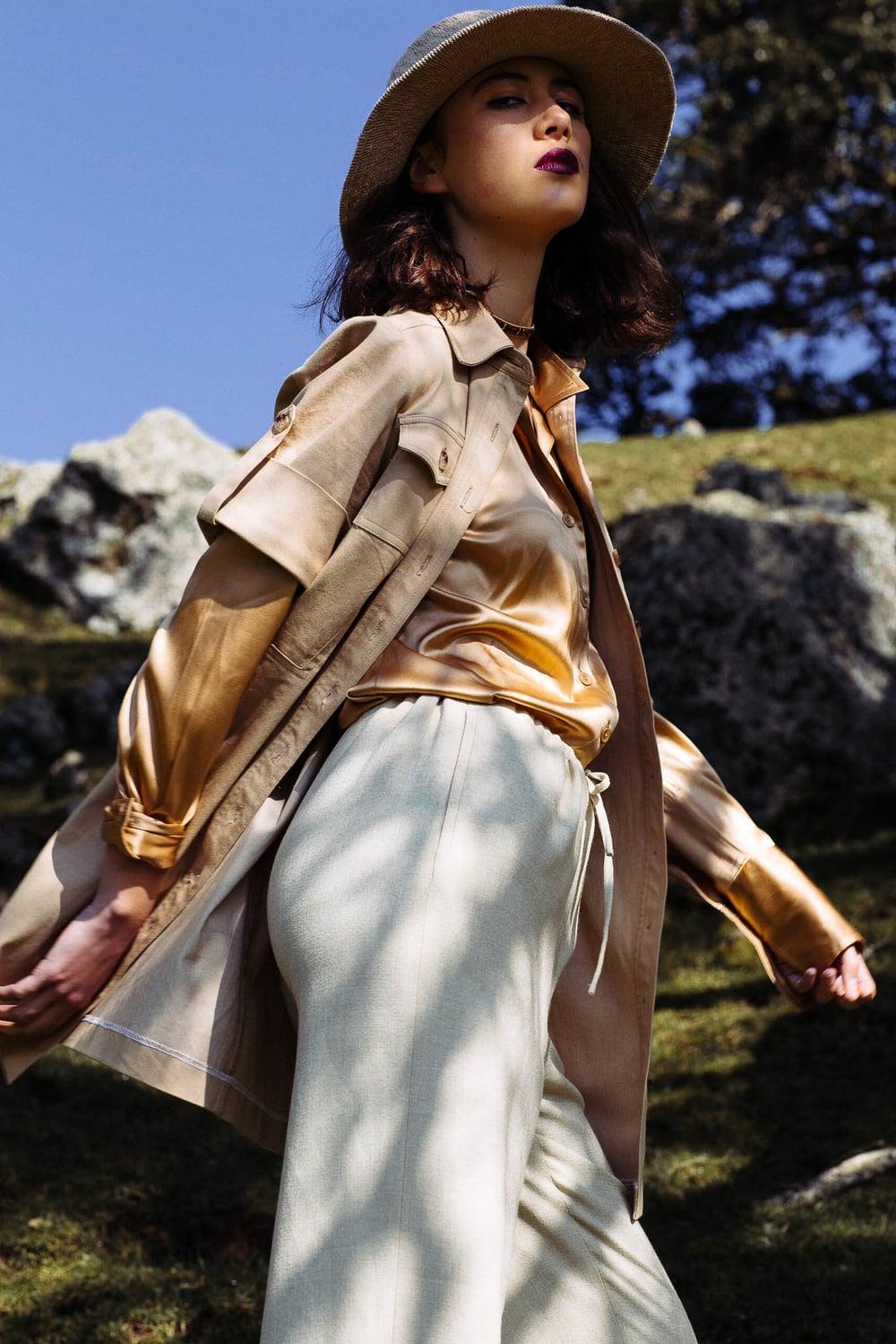Ellen Richardson - Fashion - Stranger Than Fiction-6.jpg