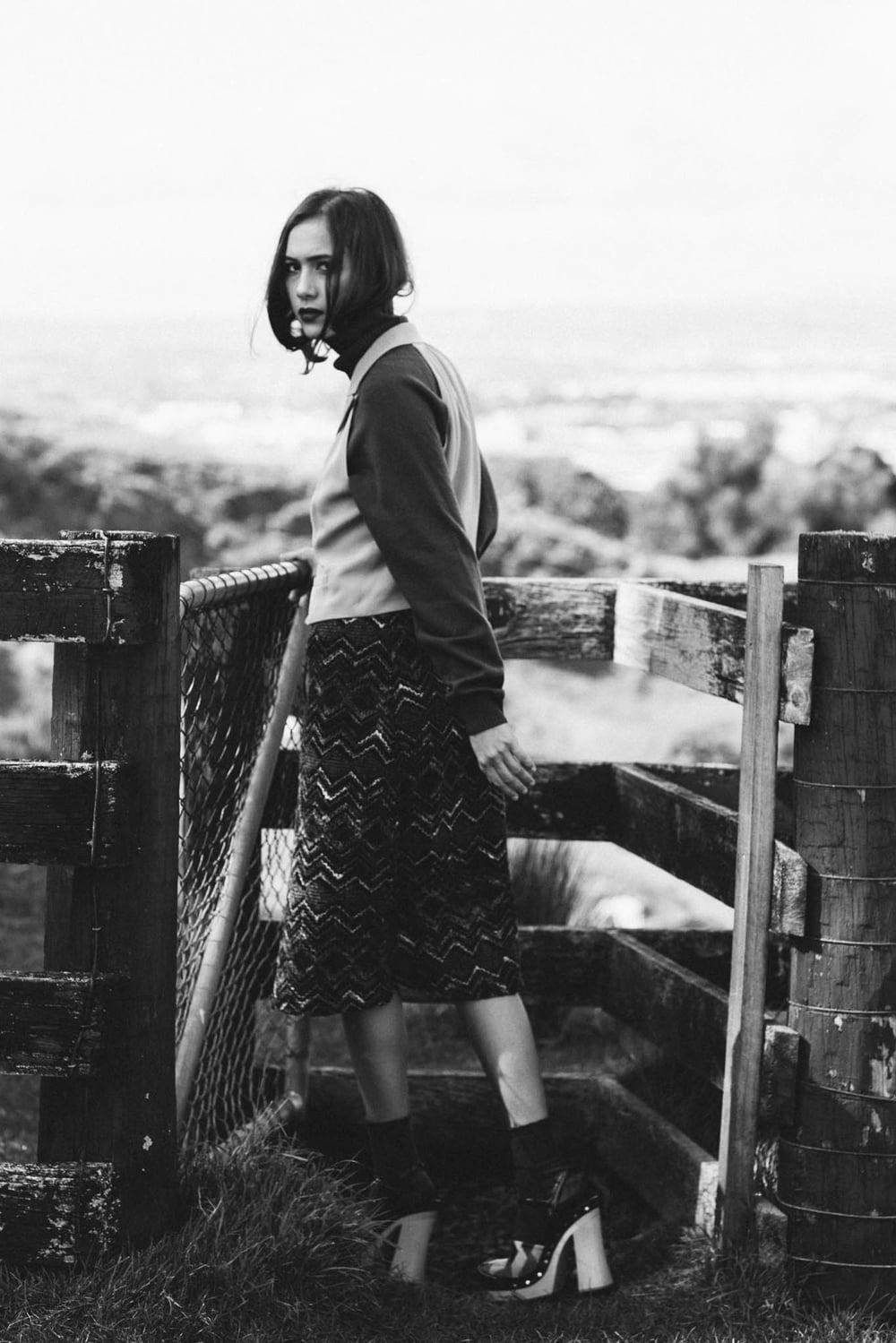 Ellen Richardson - Fashion - Stranger Than Fiction-11.jpg