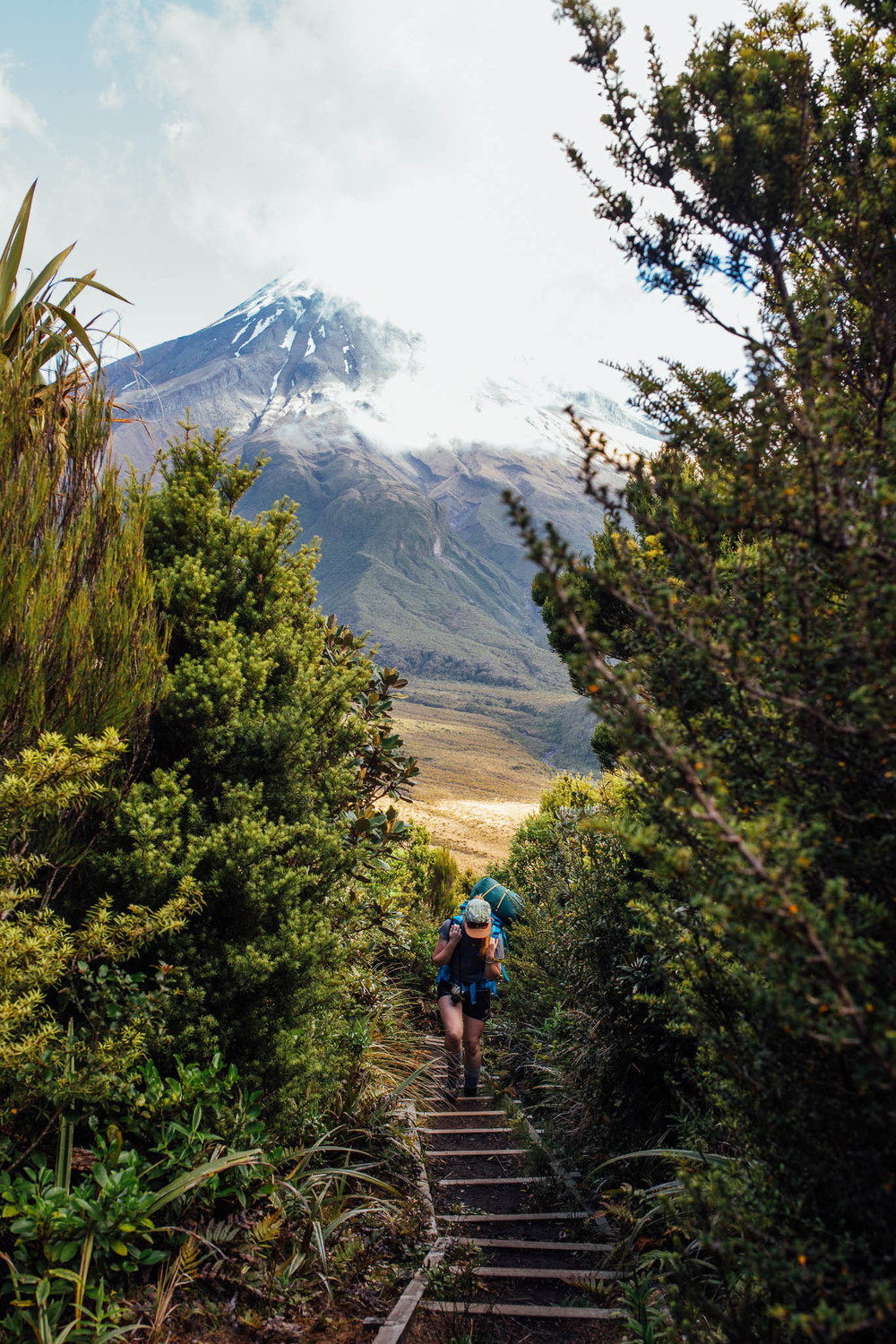Ellen Richardson - Travel - Mt Taranaki-33.jpg