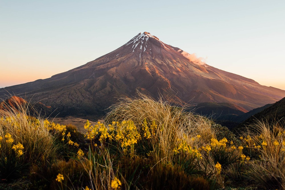 Ellen Richardson - Travel - Mt Taranaki-44.jpg