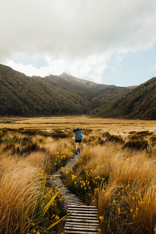 Ellen Richardson - Travel - Mt Taranaki-5.jpg