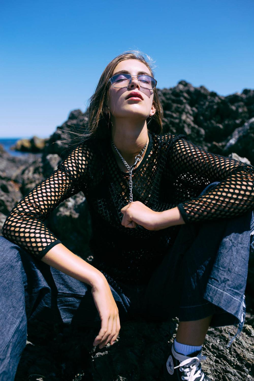 Ellen Richardson - Fashion - Ella-9.jpg