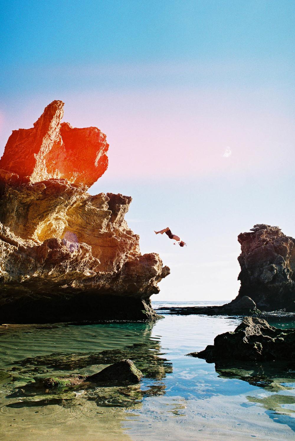 Ellen Richardson - Travel - Mornington Peninsula-7.jpg