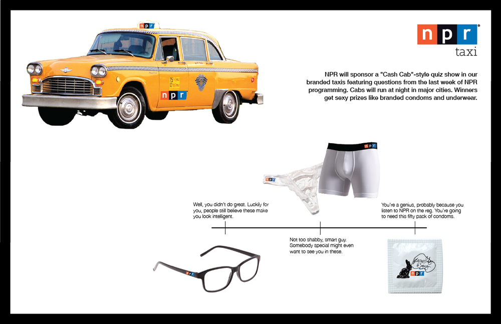 NPR-taxi-4.jpg