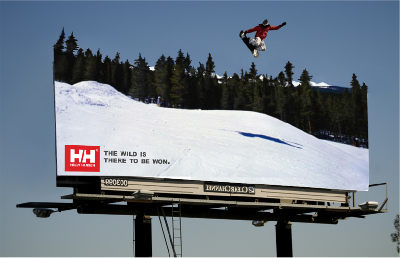 Helly Hansen Billboard.png