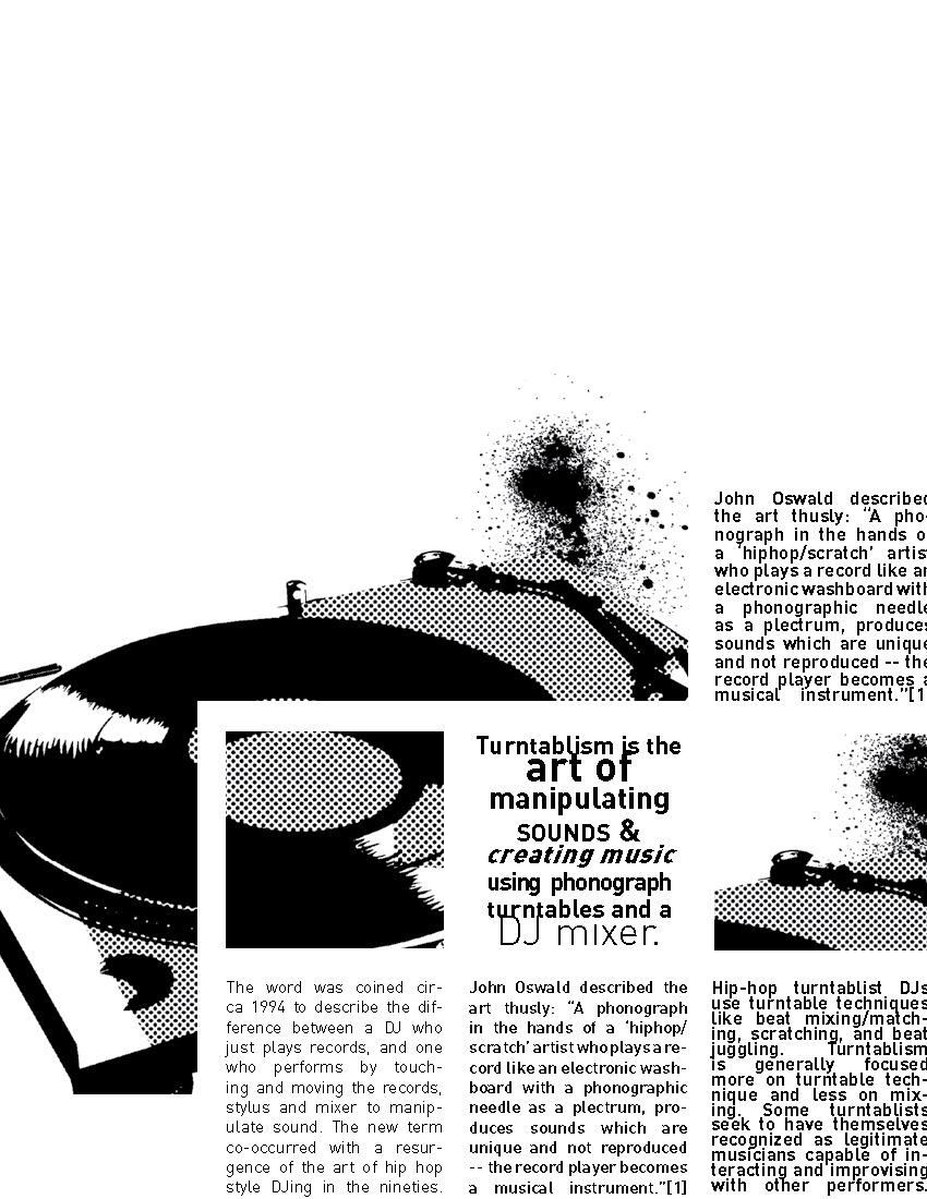 Turntable_6.27_Page_09.jpg