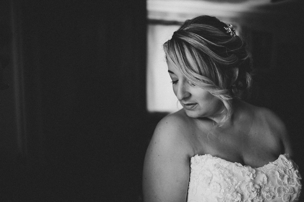bridal-portrait-black-and-white.jpg