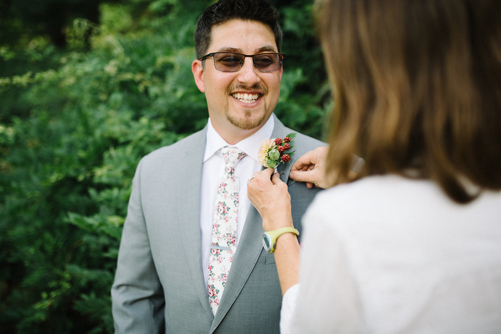groom-portrait.jpg