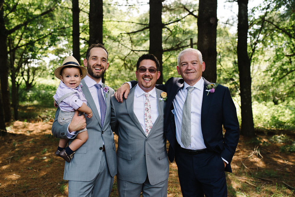 the-men-of-the-wedding.jpg