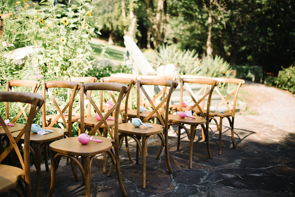 seating-wedding-backyard.jpg