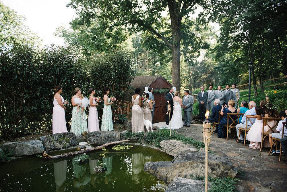 ceremony.backyard.jpg