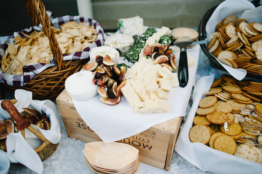 cheese-plate-wedding.jpg