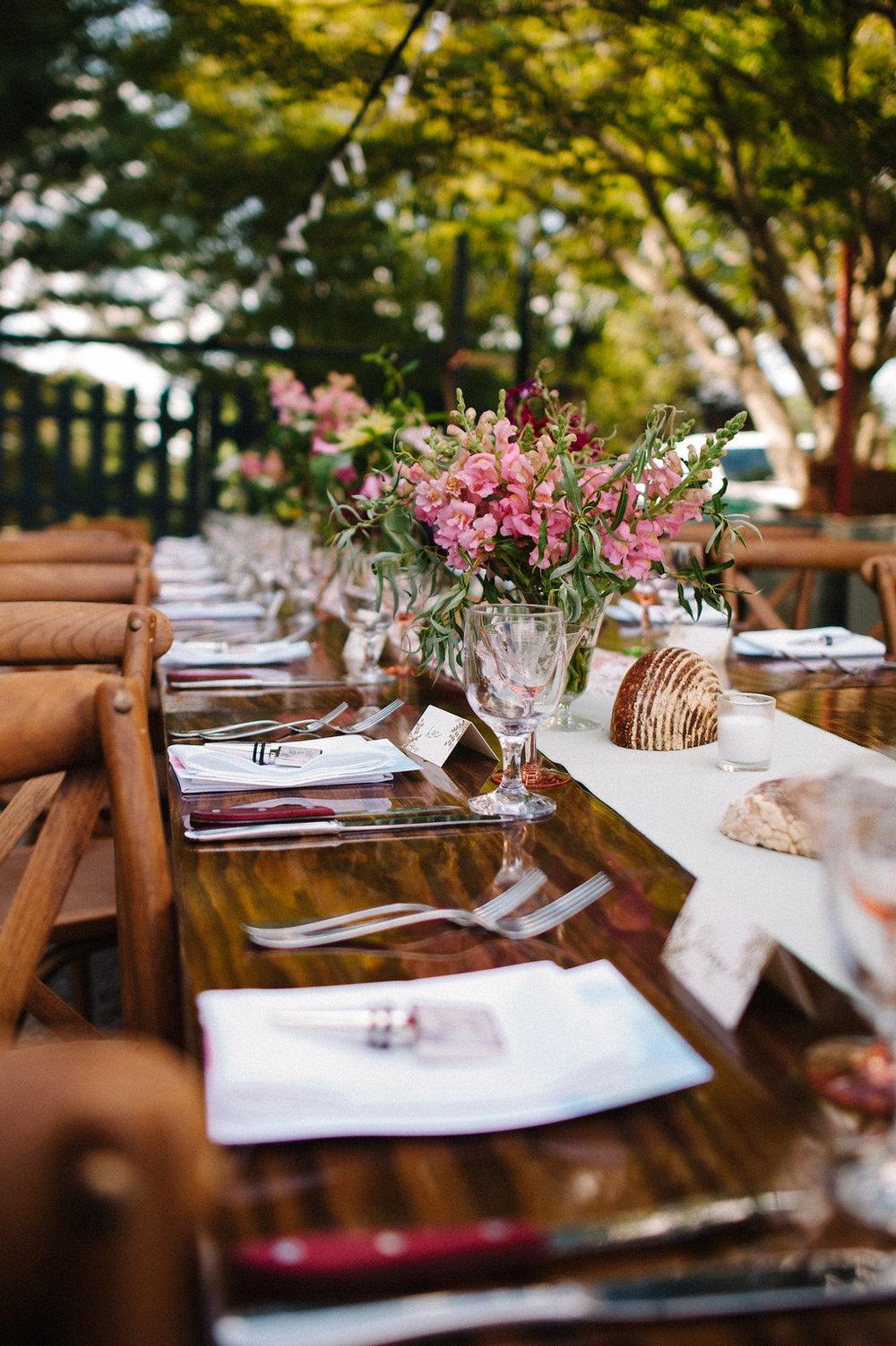 dinner-wedding.jpg