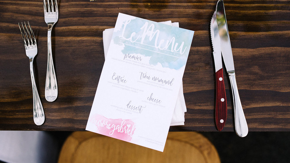 wedding-menu.jpg