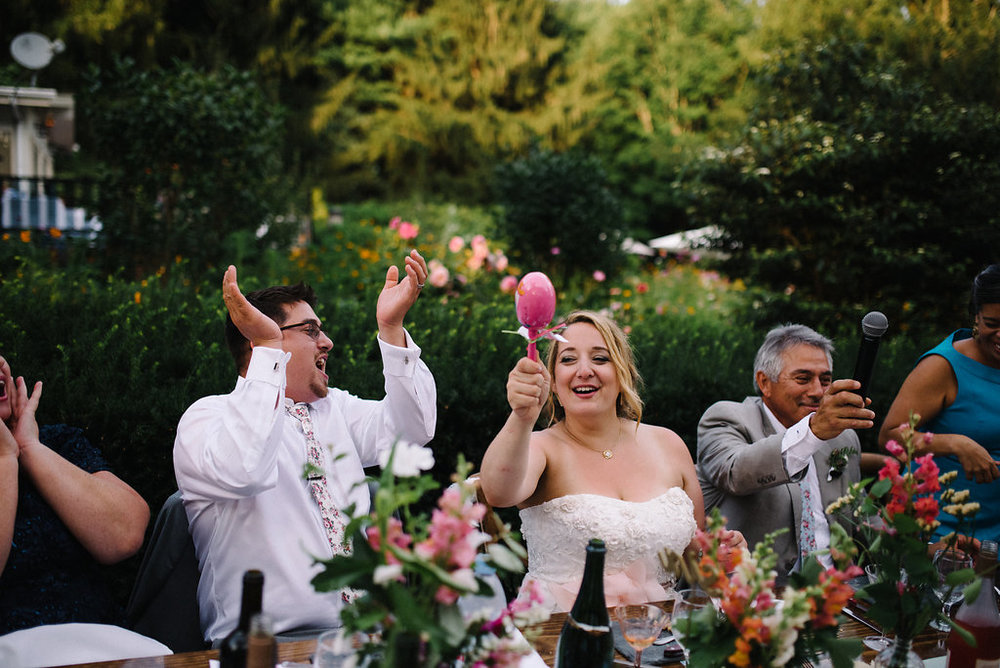 wedding-reception-maraca.jpg