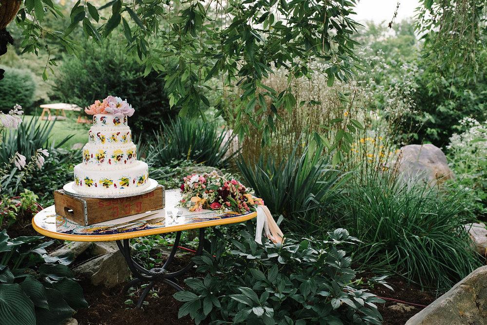 wedding-cake.jpg