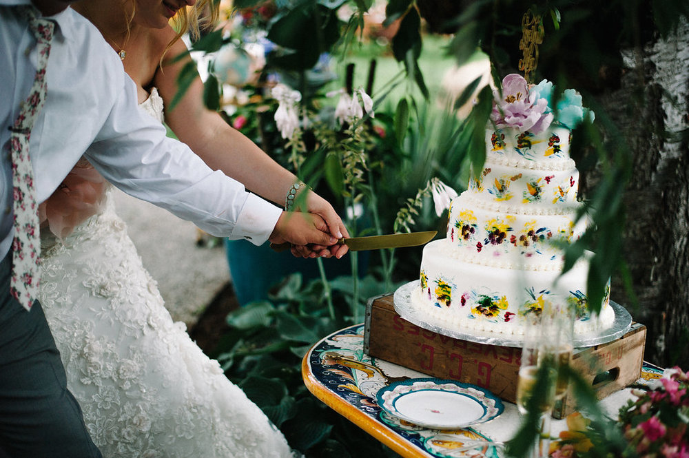 wedding-cake-cut.jpg