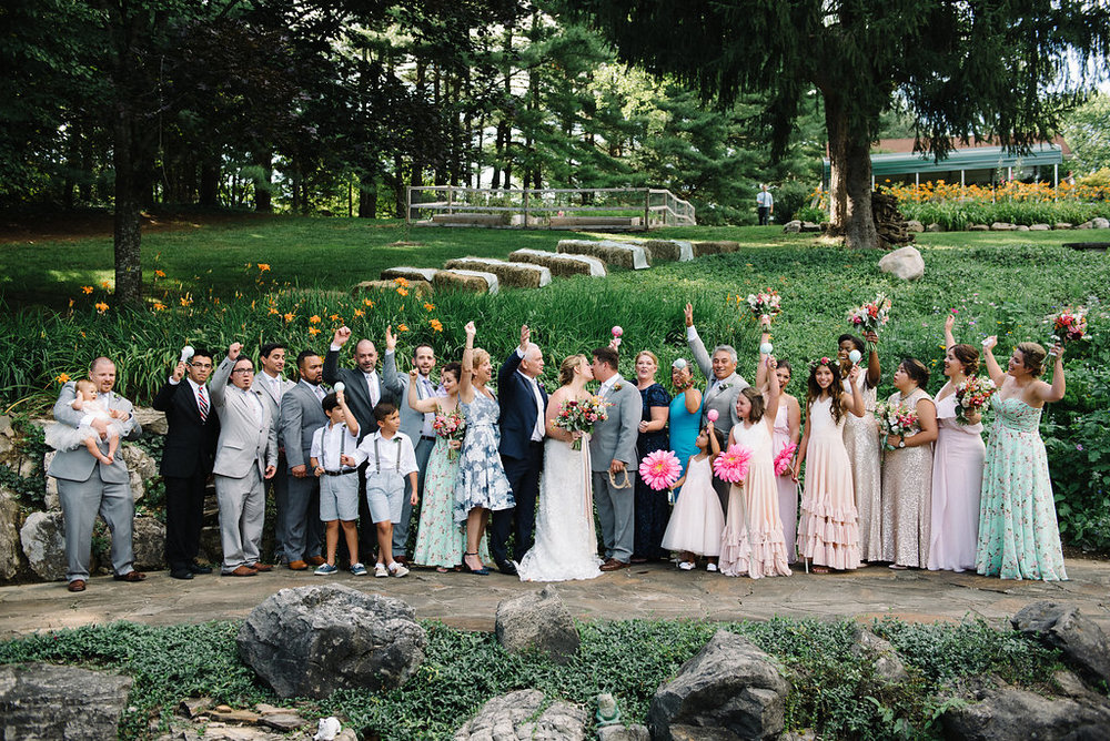 wedding-family-portrait.jpg