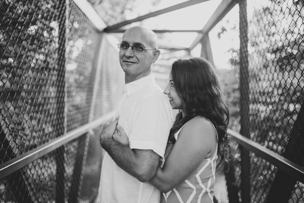 black-and-white-engagement-bridge.jpg
