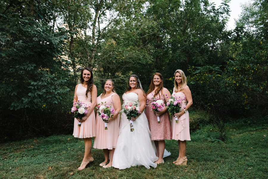 bridesmaids-virginia-wedding.jpg