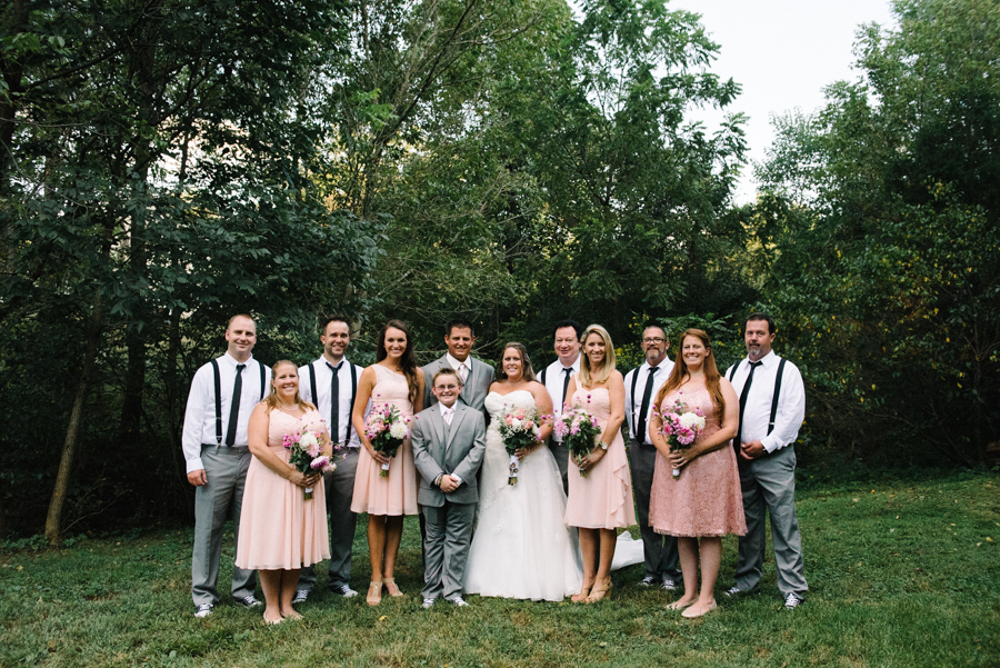 bridal-party-photograph.jpg