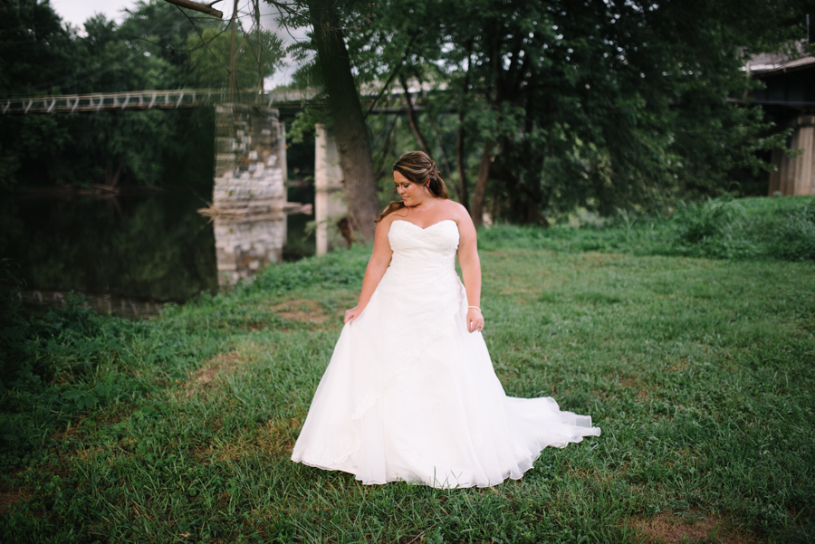 bridal-portrait-buchanan-virginia.jpg