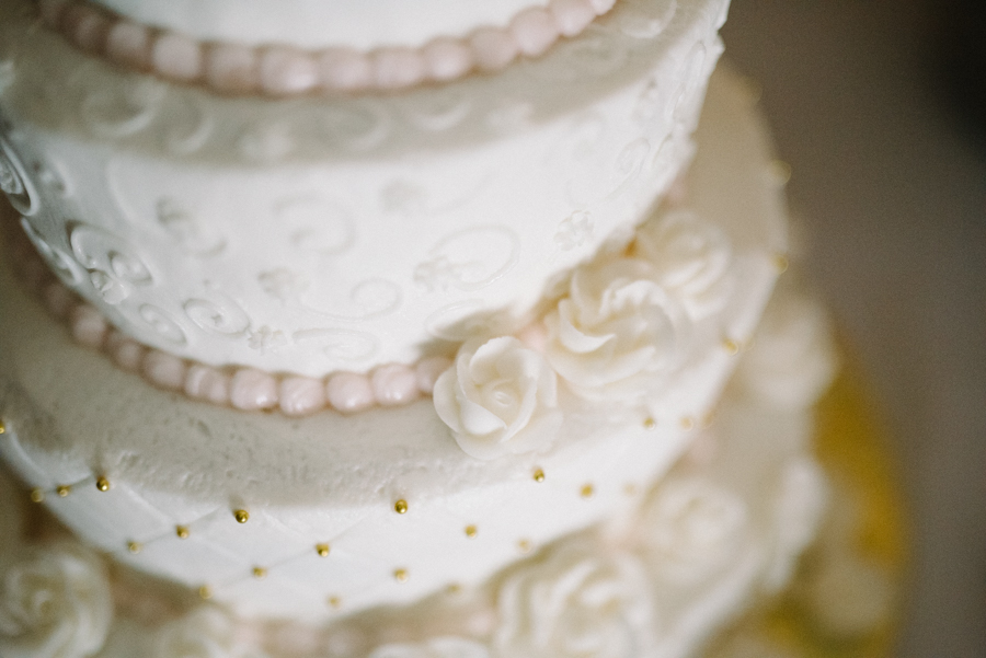 wedding-cake-virginia.jpg
