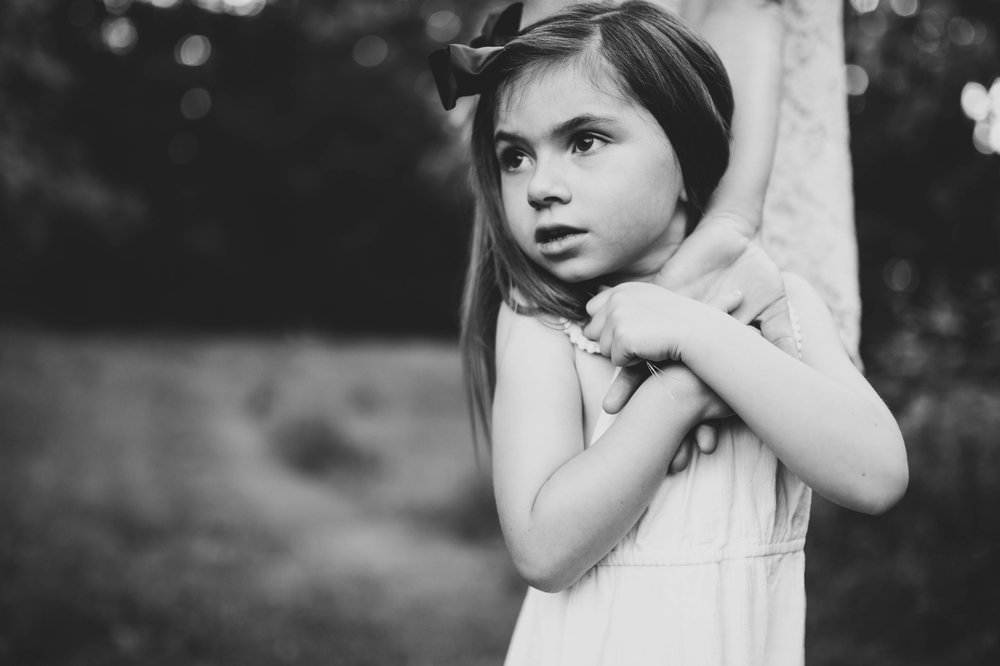 little-girl-black-and-white.jpg