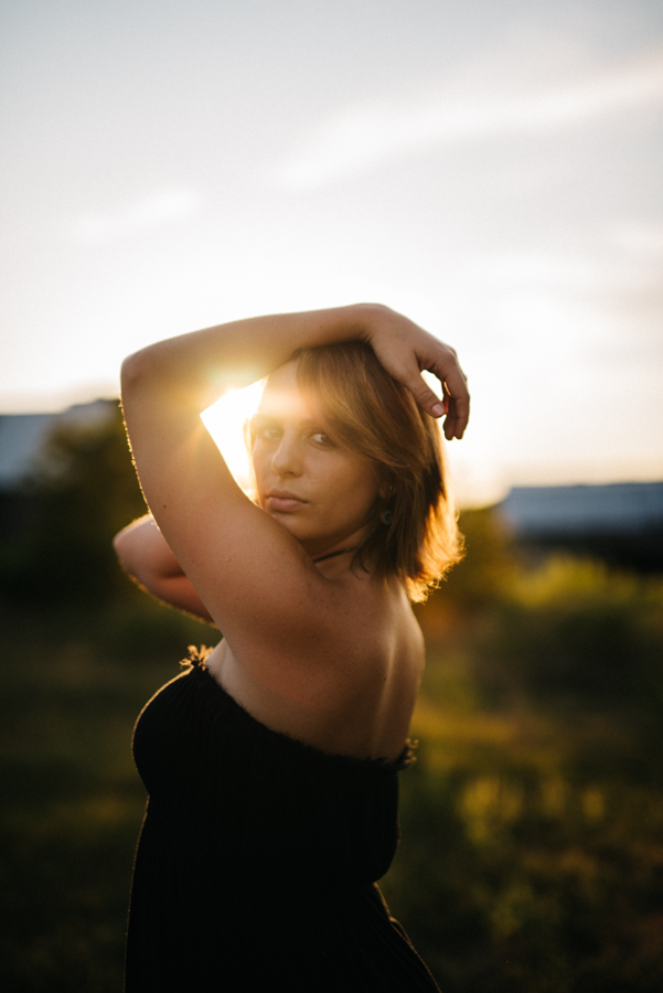 female-sunset-portrait.jpg