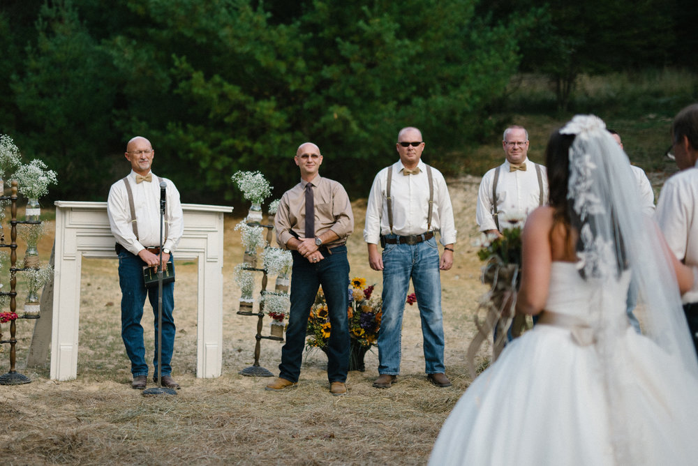 groom-face-when-bride-is-walking-down-the-aisle.jpg