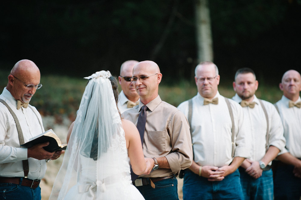 grooms-face-while-saying-vows.jpg