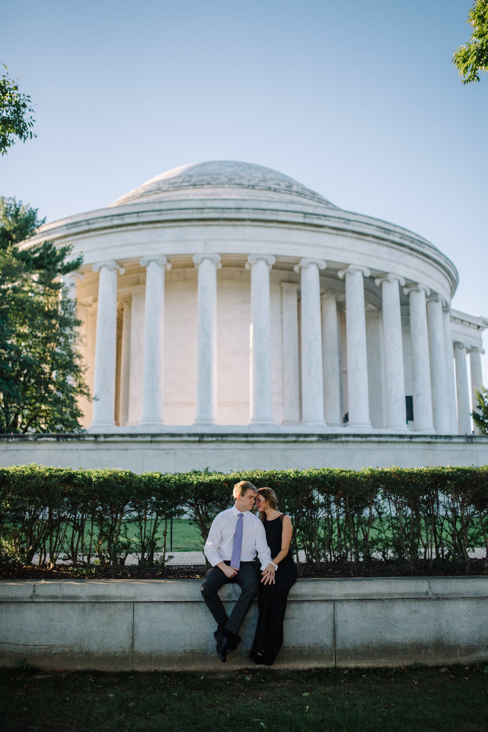 engagement-portraits-dc.jpg