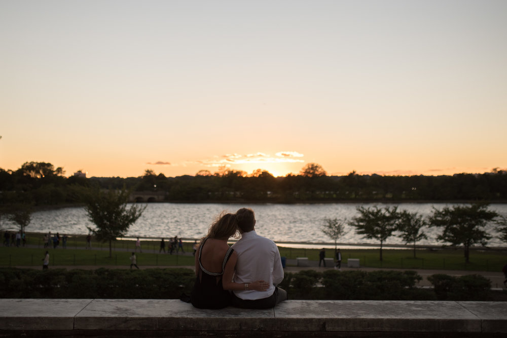 engagement-portraits-dc-sunset.jpg