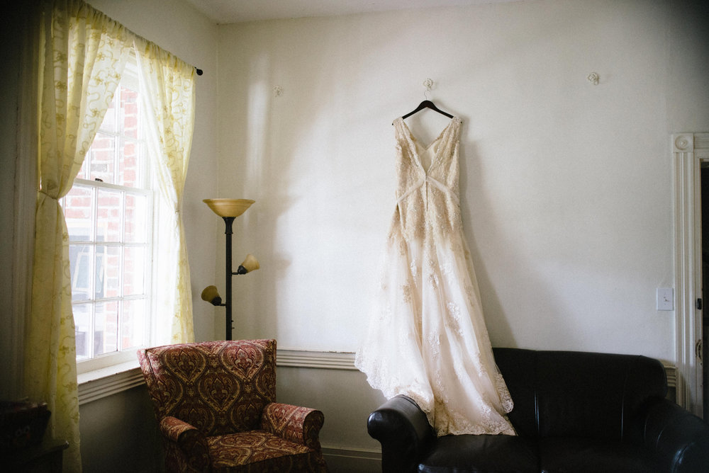 wedding-dress-kyle-house.jpg