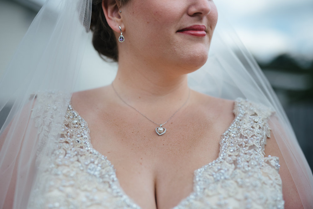 bride-necklace.jpg