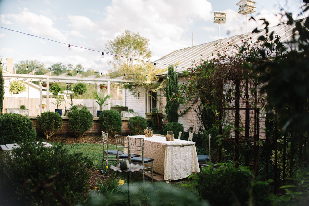 the-kyle-house-fincastle-va.jpg