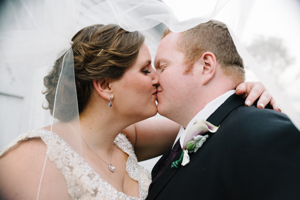 bride-and-groom-kiss.jpg