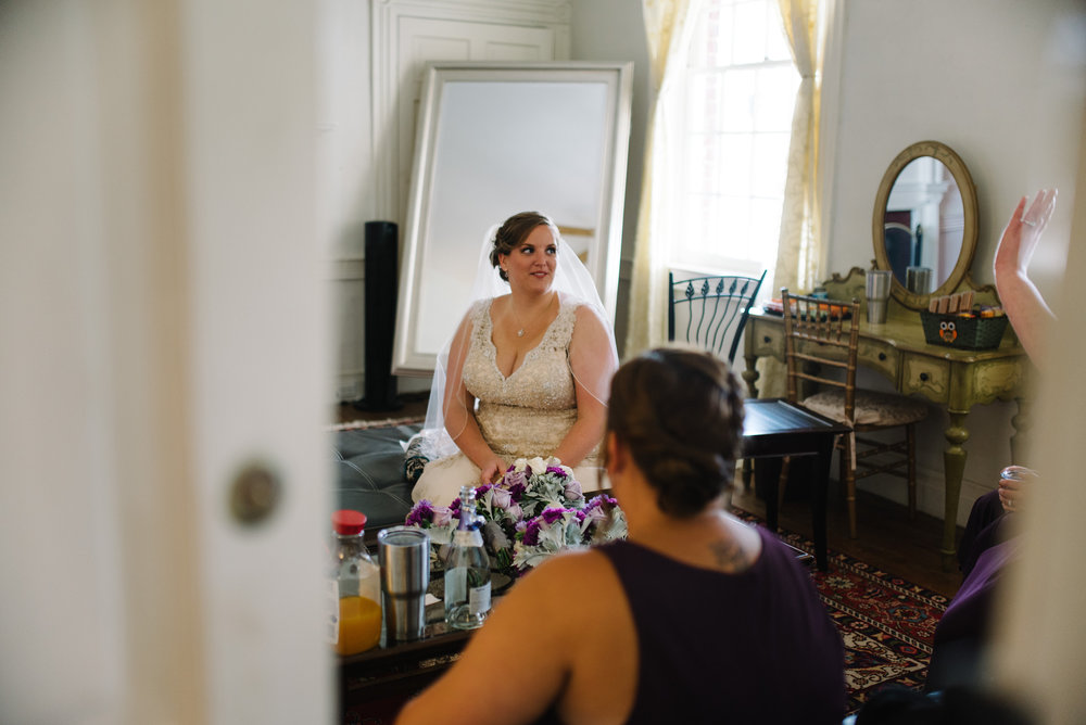 bride-getting-ready.jpg