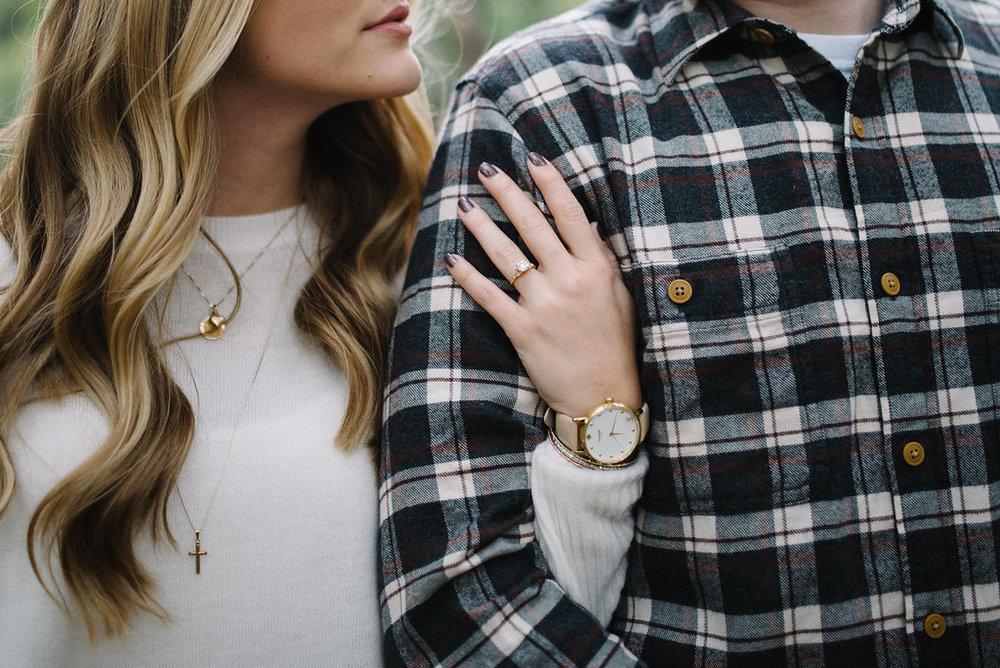 engagement-photos-ring.jpg