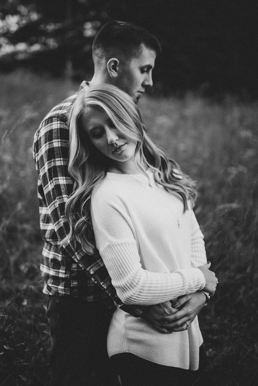 love-engagement-photo.jpg