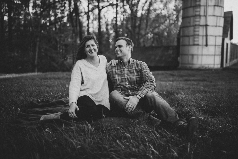 engagement-session-black-and-white.jpg
