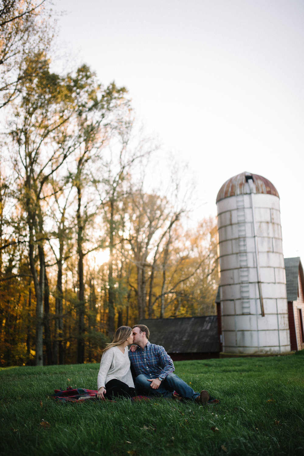 engagement-session-farm.jpg