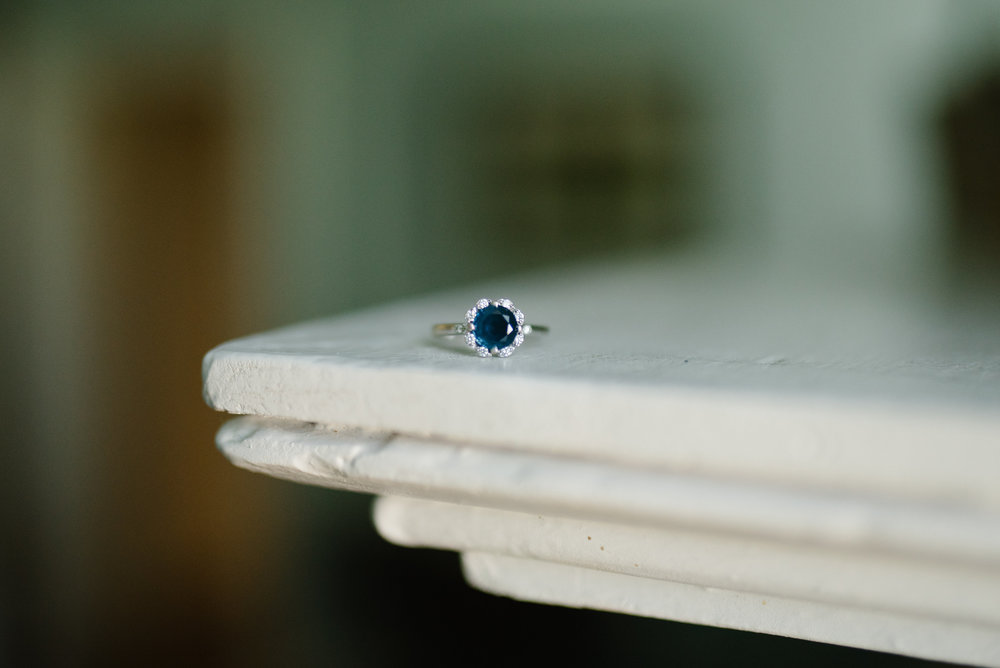 sapphire-engagement-ring.jpg
